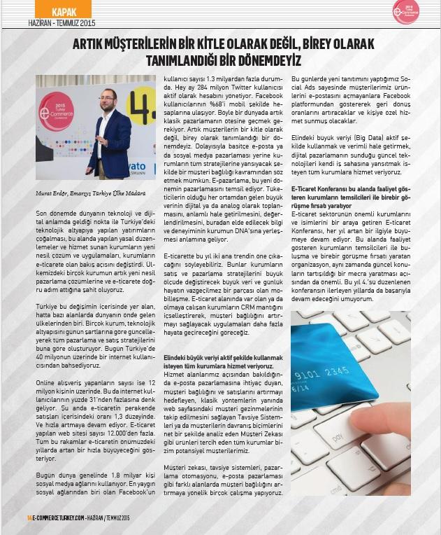 40 - E-commerceTurkey.com Dergisi_muraterdor.com_Haziran 2015
