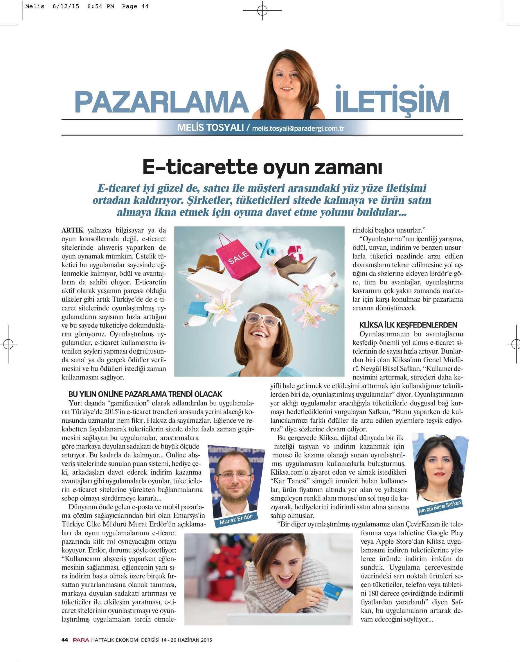 41 - Para Dergisi_muraterdor.com_14.6.2015