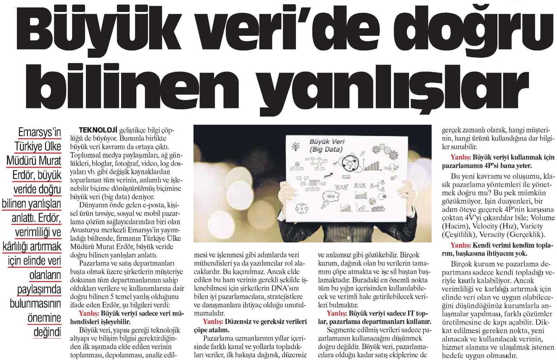 42 - Aydınlık Gazetesi_muraterdor.com_6.6.2015