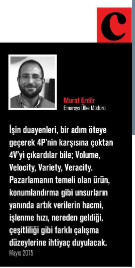 5- Campaign Türkiye Dergisi_muraterdor.com_Aralık 2015