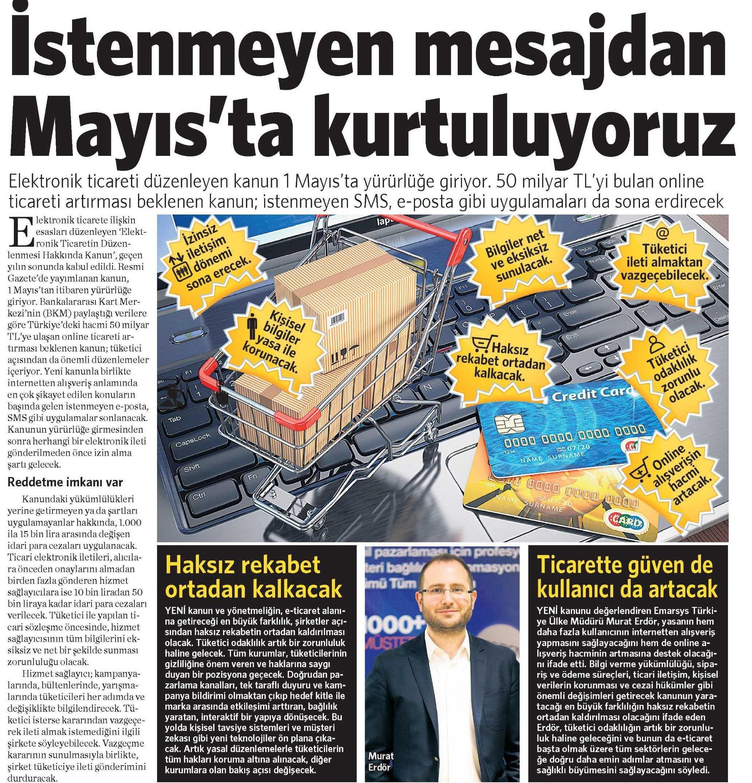 52 - Vatan Gazetesi_muraterdor.com_13.4.2015