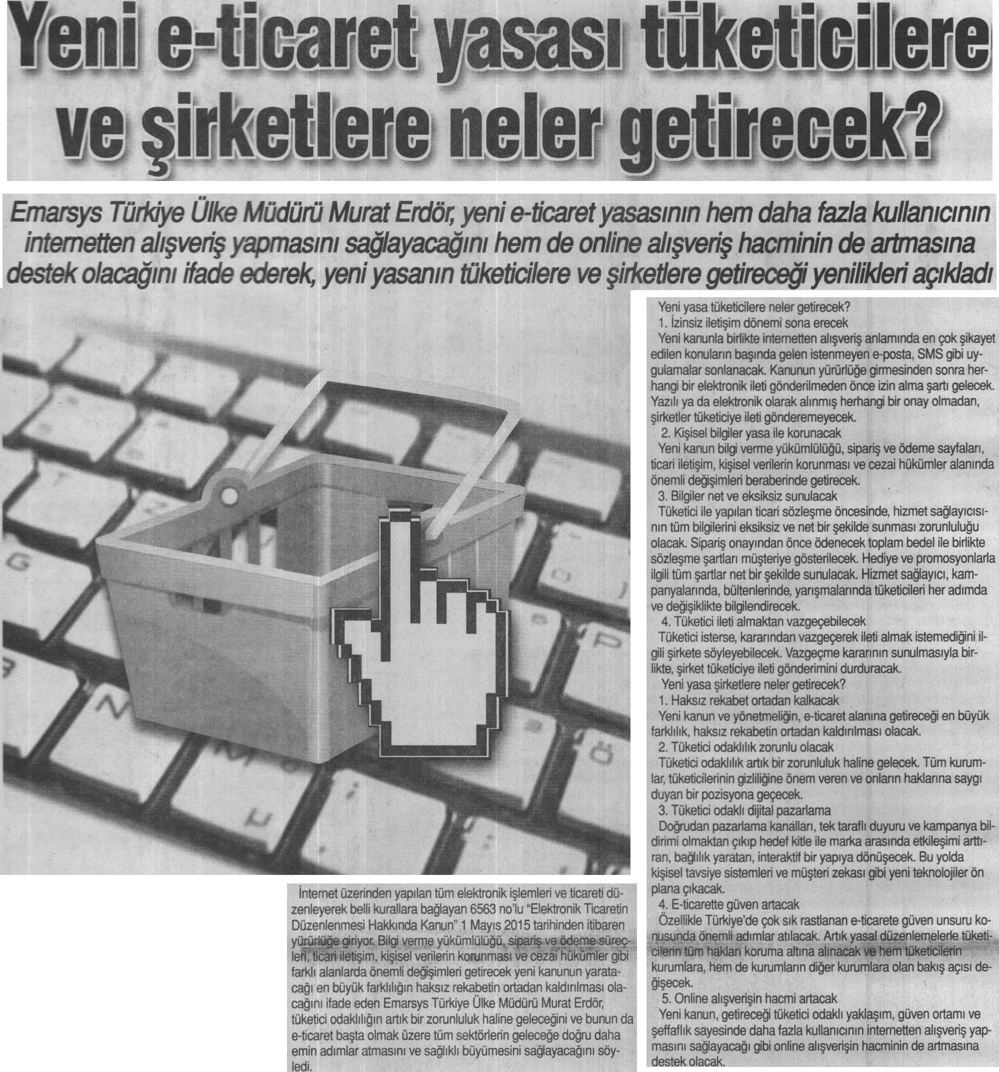 53 - Tünaydın Gazetesi_muraterdor.com_13.4.2015