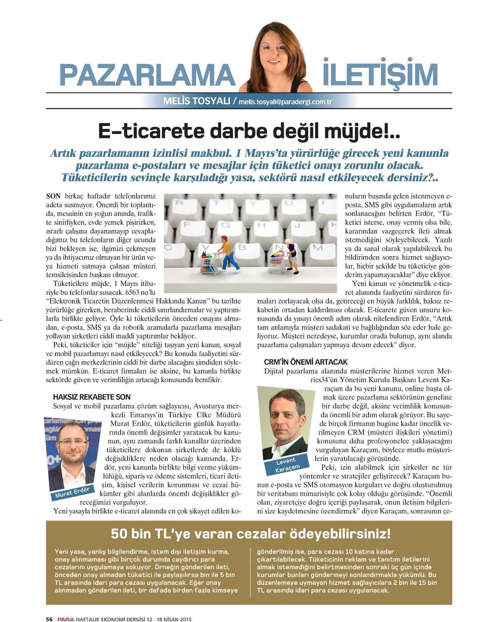54 - Para Dergisi_muraterdor.com_12.4.2015