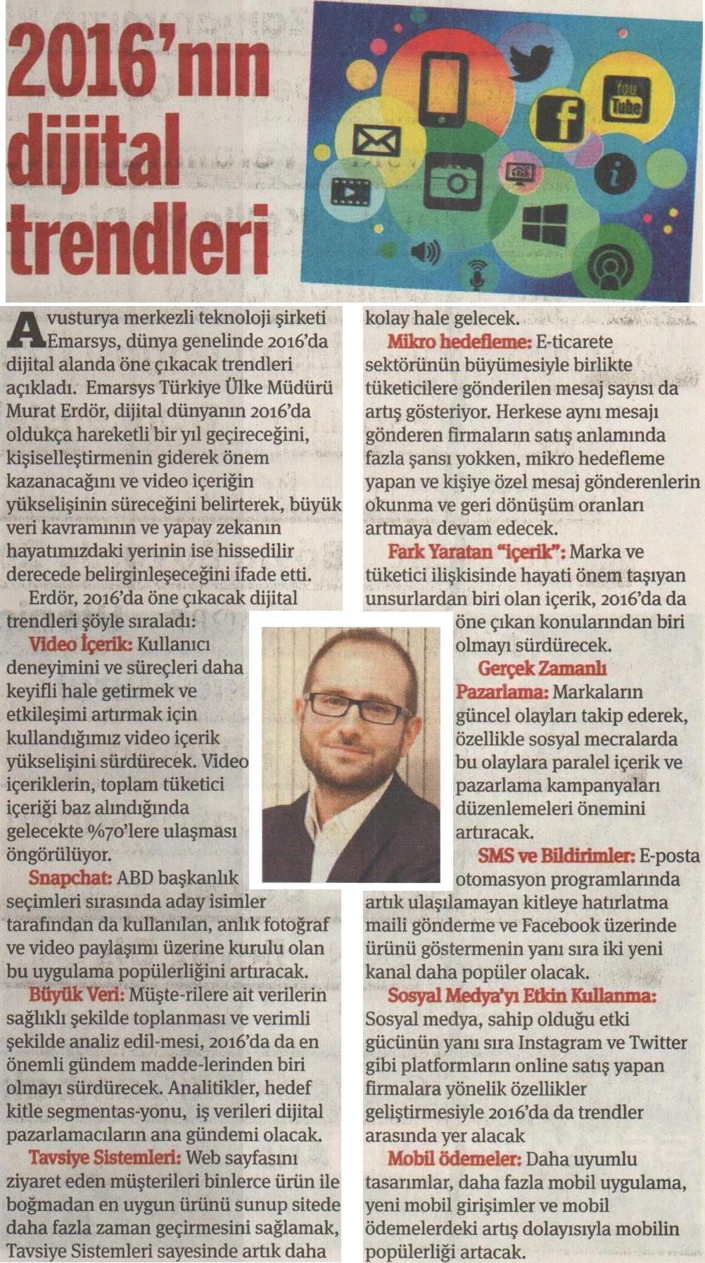 6 - Taraf Gazetesi_muraterdor.com_14.12.2015