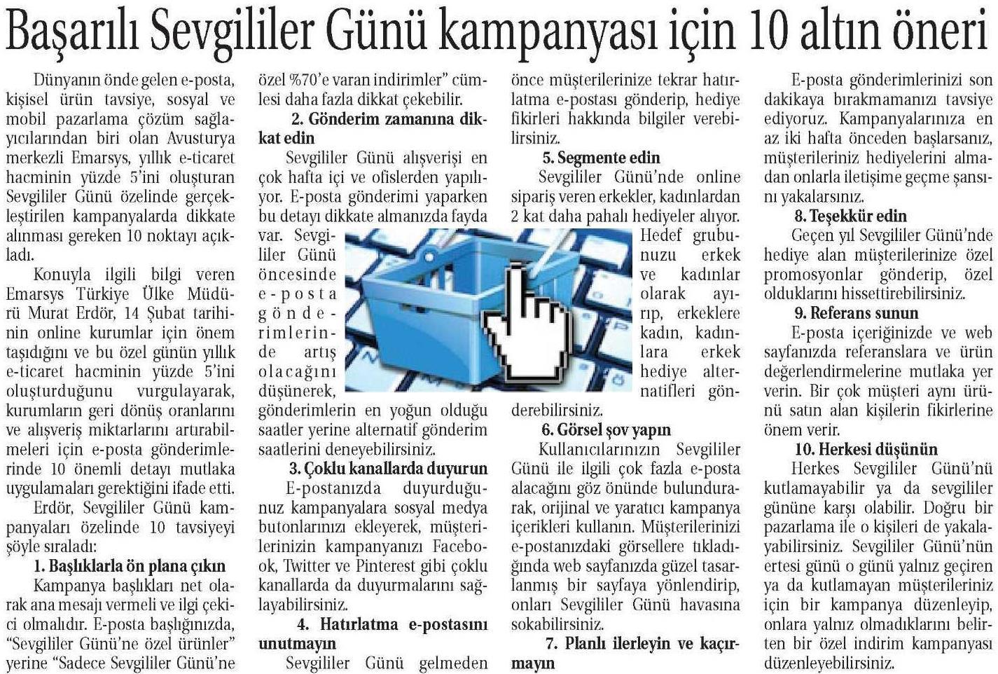 63 - İzmir Ticaret Gazetesi_muraterdor.com_Şubat 2015