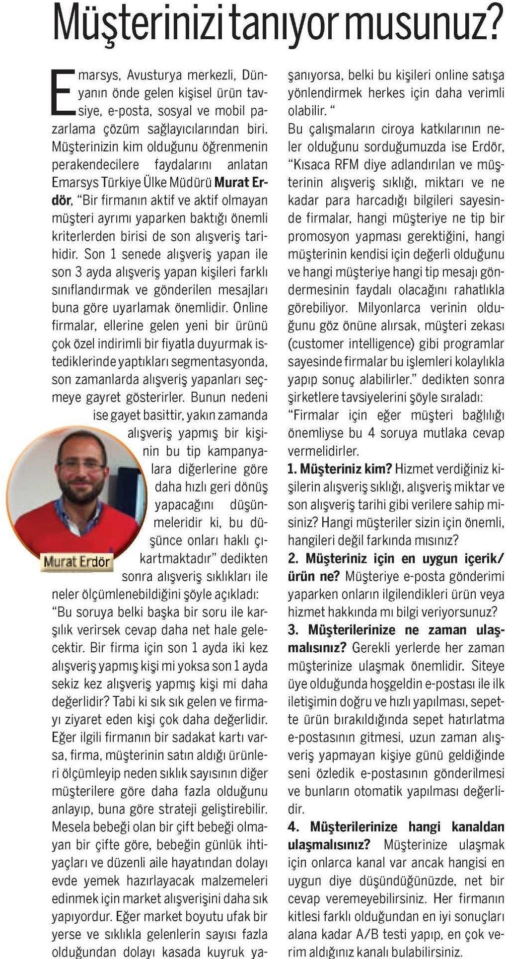 66 - Retail Türkiye Dergisi_muraterdor.com_Ocak 2015