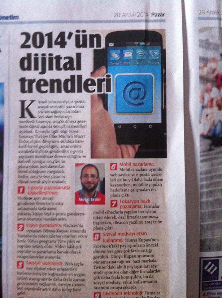 68 - Hürriyet Gazetesi_muraterdor.com_28.12.2014