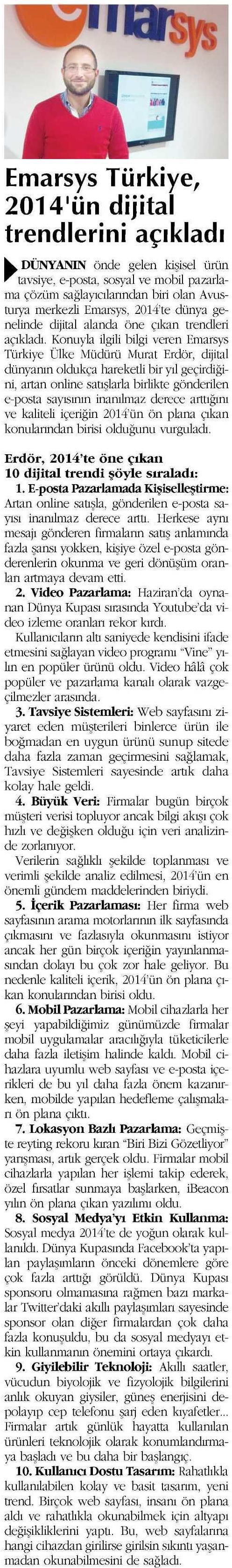 69 - Ortadoğu Gazetesi_muraterdor.com_28.12.2014
