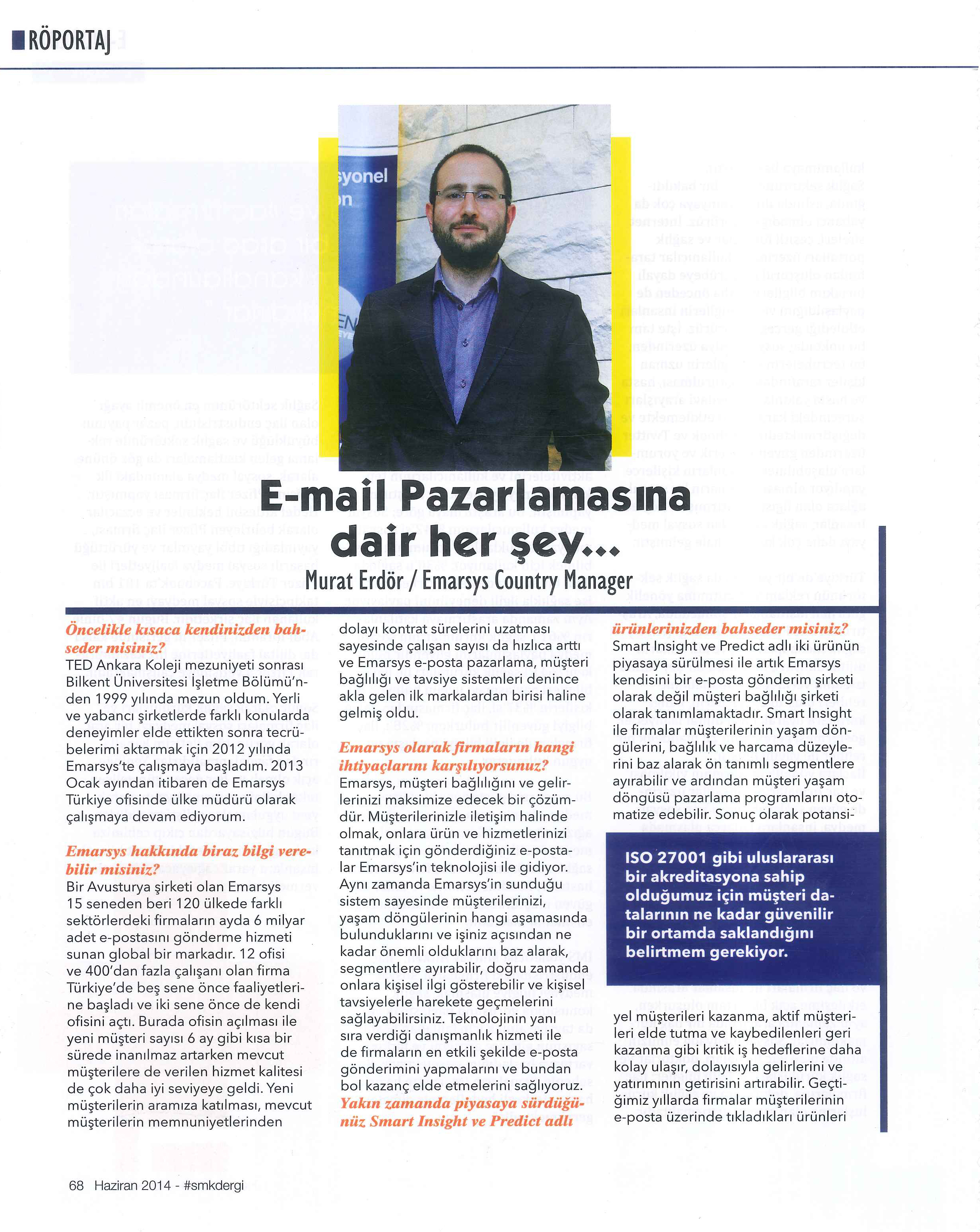 70 - Sosyal Medya Kulübü_muraterdor.com_Haziran 2014