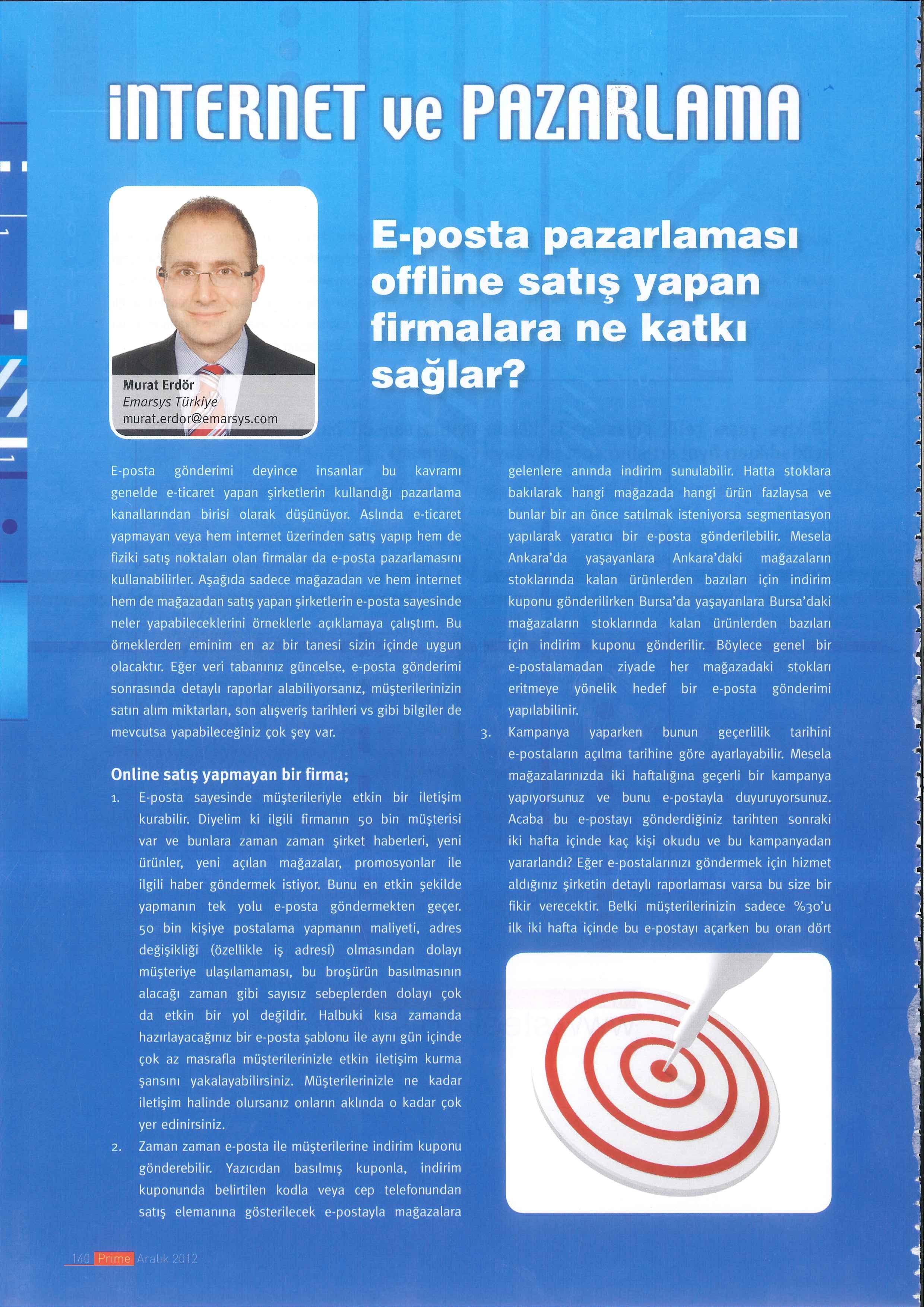 74 - Prime Dergisi_muraterdor.com_Aralık 2012