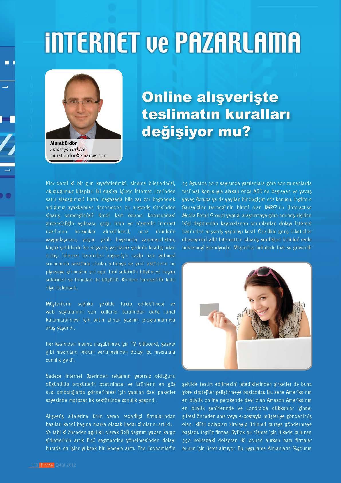 76 - Prime Dergisi_muraterdor.com_Ekim 2012