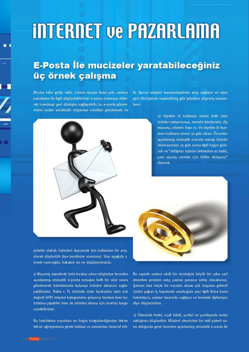 77 - Prime Dergisi_muraterdor.com_Eylül 2012