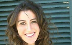Dilara Akyürek – Kadın Girişimci Hikayeleri