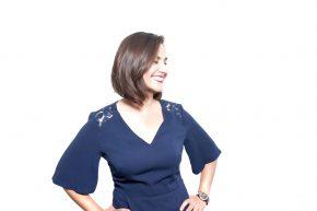 Deniz Türkçü – Kadın Girişimci Hikayeleri