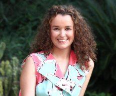 Sinem Oktay – Kadın Girişimci Hikayeleri