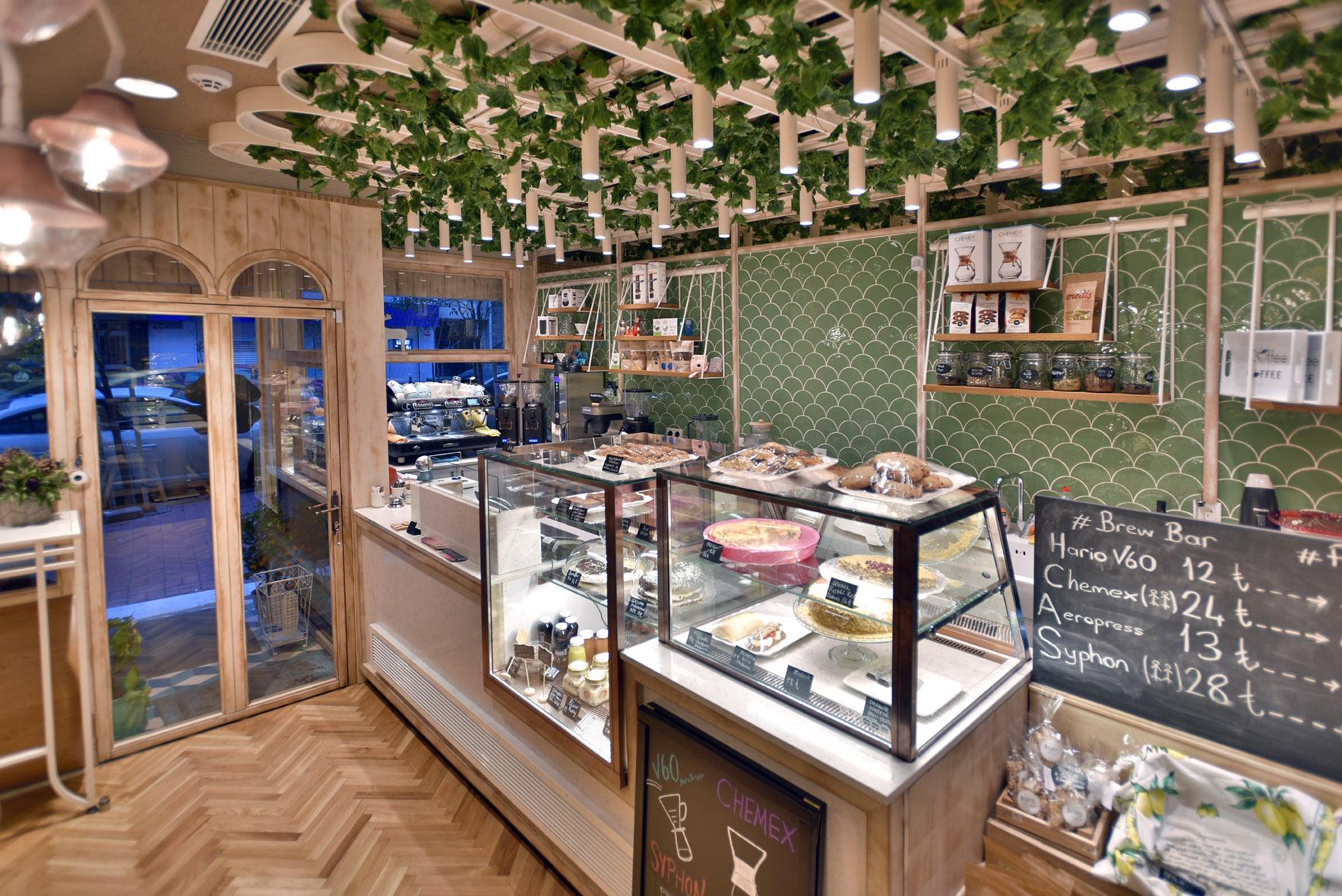 BlumCoffeeHouse_Müge Cergel_www.muraterdor.com_2