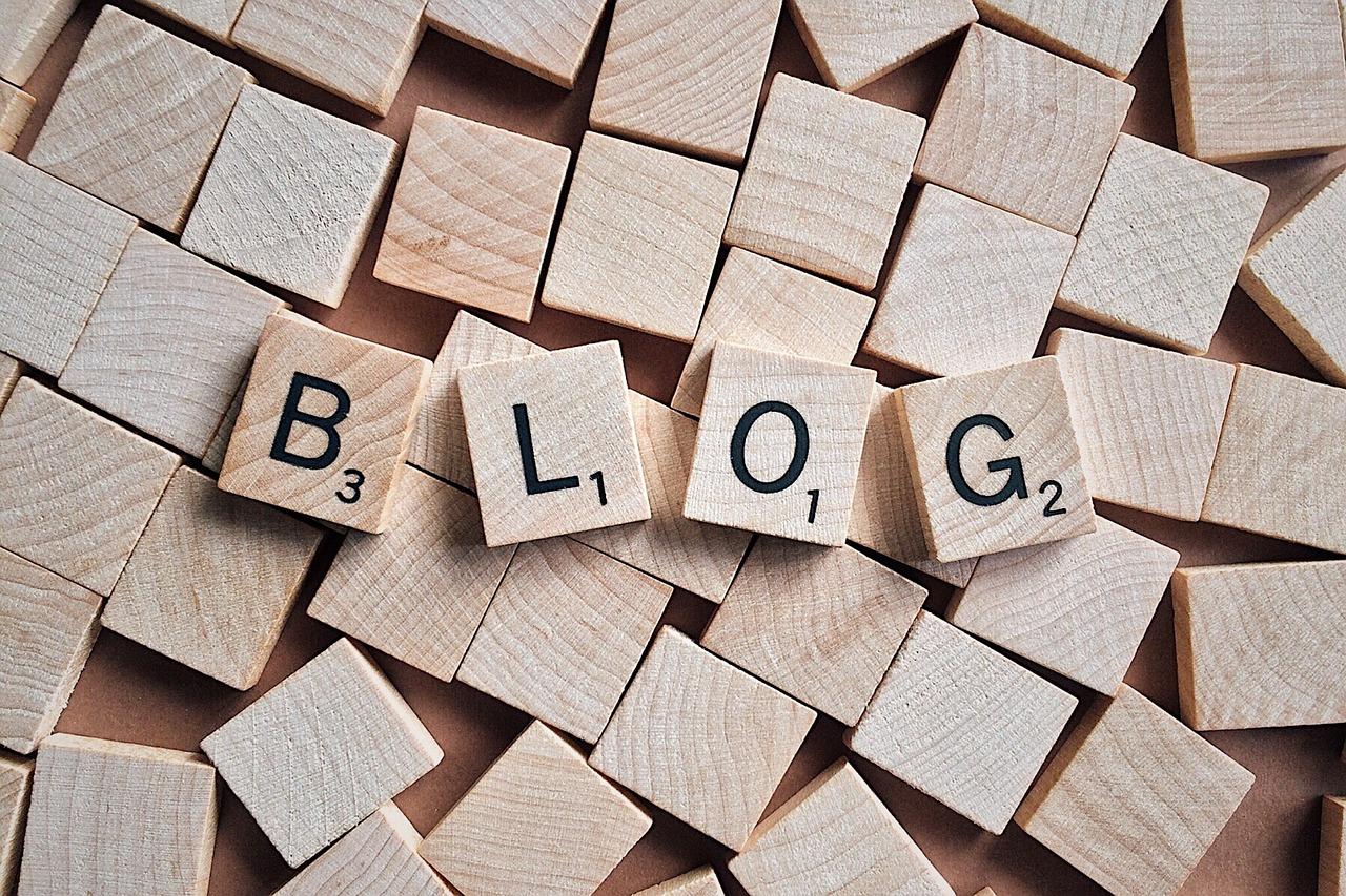 181 Günlük'ten Blog Yönetimine Dijital Deformasyon