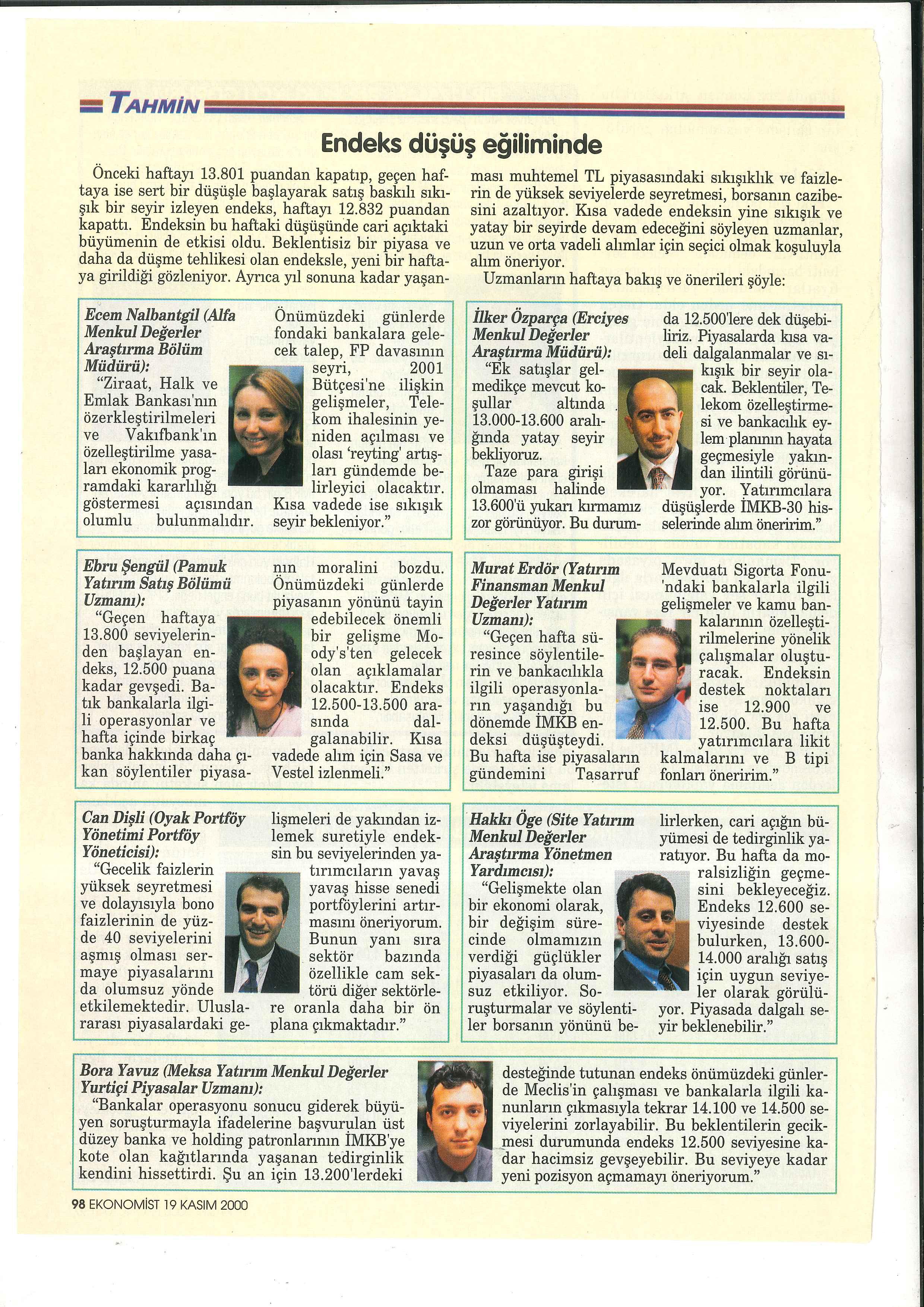 87 - Ekonomist Dergisi_muraterdor.com_19.11.2000