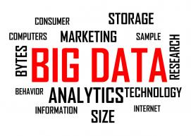 Büyük Veri (Big Data) Hakkında Doğru Bilinen 5 Yanlış