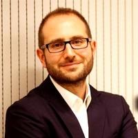Murat Erdor